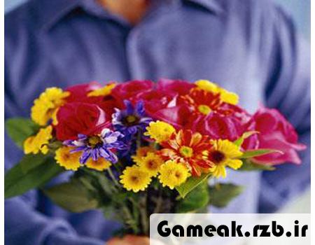 http://rozup.ir/up/gameak/web_pic/kjhzkjxkjasghwkkw.png
