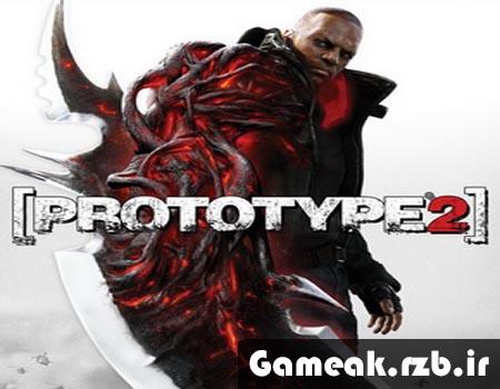 http://rozup.ir/up/gameak/web_pic/ldwajfhwfwf.jpg