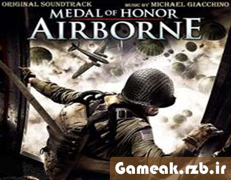http://rozup.ir/up/gameak/web_pic/s1/hdbahwgdjashdw.jpg