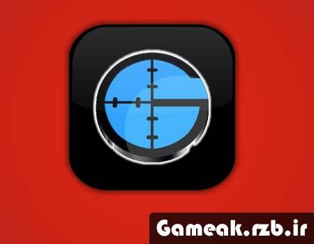 http://rozup.ir/up/gameak/web_pic/s1/jndawjdlwdw.jpg