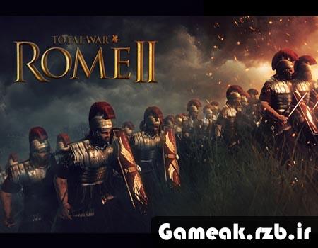 http://rozup.ir/up/gameak/web_pic/s1/rwairwairwarj.jpg