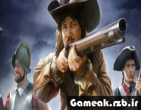 http://rozup.ir/up/gameak/web_pic/s1/wlajkdlkjwhdawd.jpg
