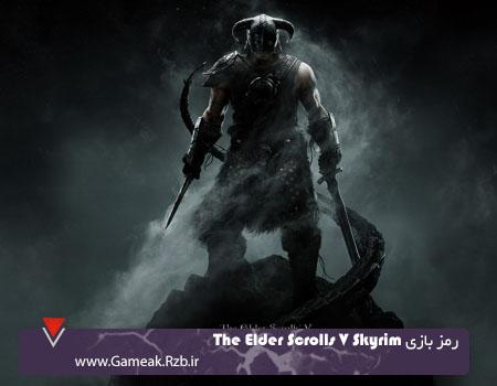 http://rozup.ir/up/gameak/web_pic/s2/eajhdaghwdhw.jpg