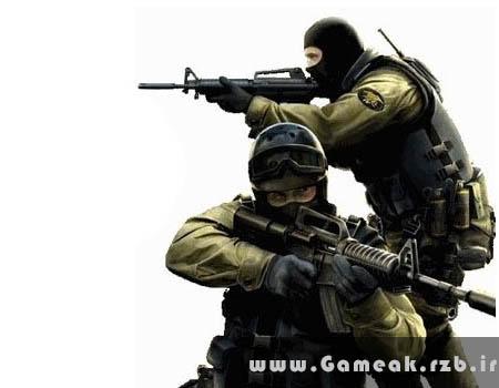 http://rozup.ir/up/gameak/web_pic/xaaxaxwawa5d4as.jpg