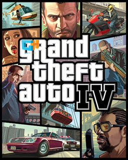 http://rozup.ir/up/gamehouse/Pictures/Grand_Theft_Auto_IV_cover.jpg