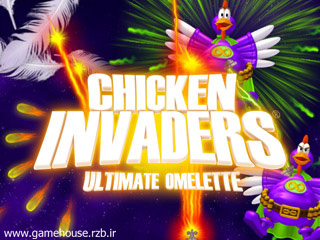 http://rozup.ir/up/gamehouse/Pictures/chickeninvaders4.jpg