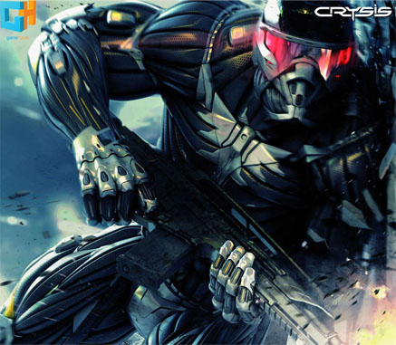 http://rozup.ir/up/gamehouse/Pictures/crysis-2-first-page.jpg