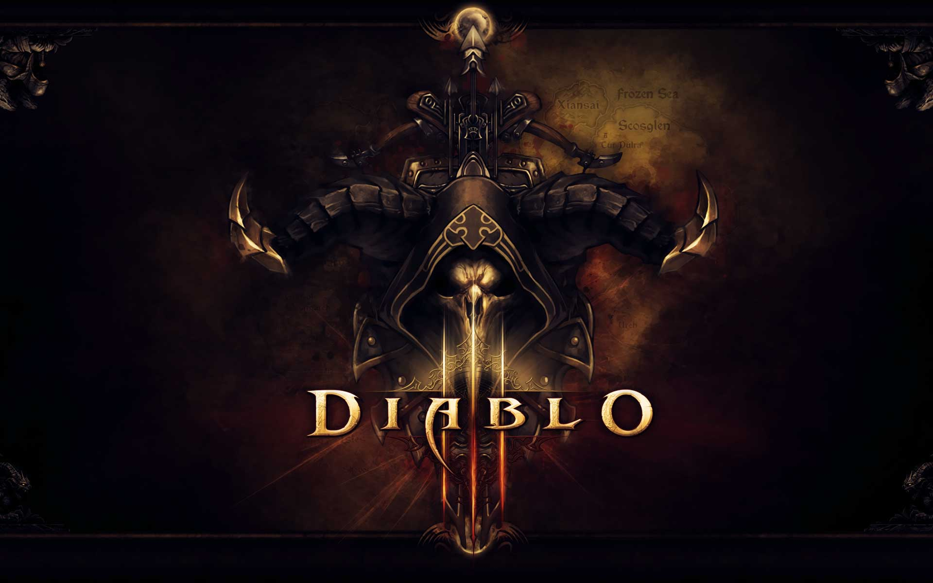 http://rozup.ir/up/gamehouse/Pictures/diablo_3_demon_hunter_wallpaper.jpg