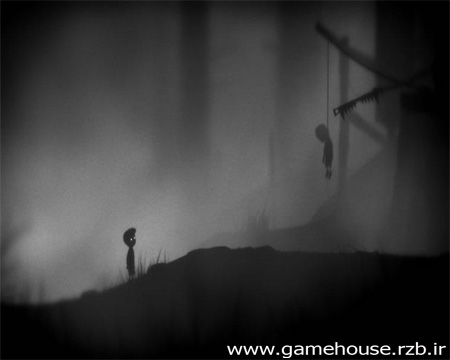 http://rozup.ir/up/gamehouse/Pictures/limbo.jpg