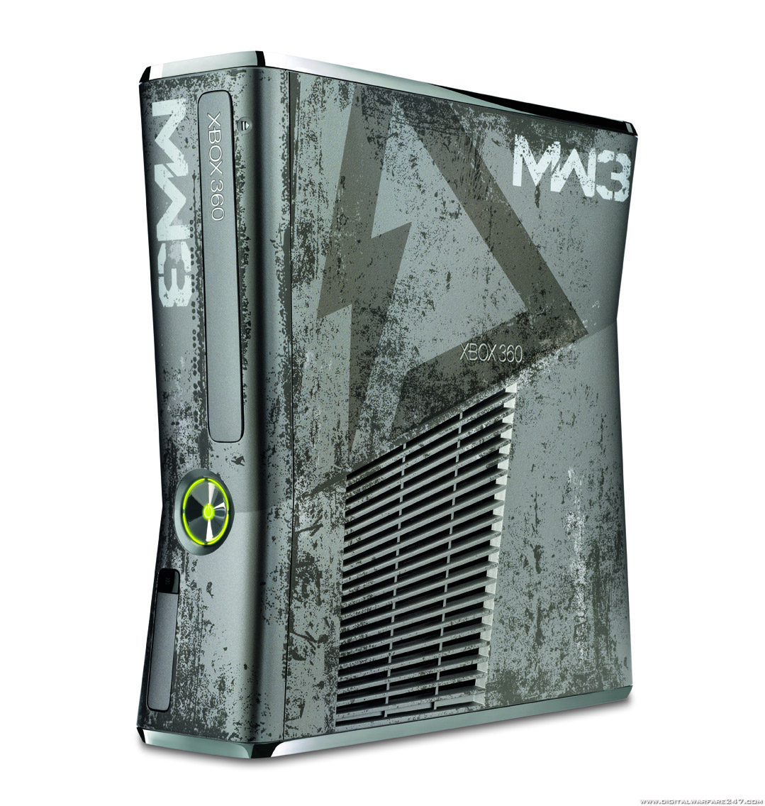 http://rozup.ir/up/gamehouse/Pictures/mw3-xbox-console-04.jpg
