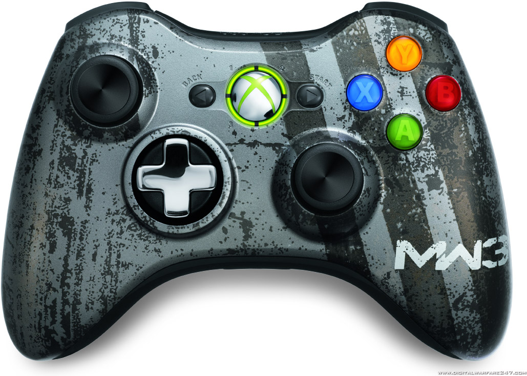 http://rozup.ir/up/gamehouse/Pictures/mw3-xbox-console-05.jpg
