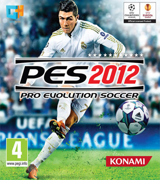 http://rozup.ir/up/gamehouse/Pictures/pes-12.JPG