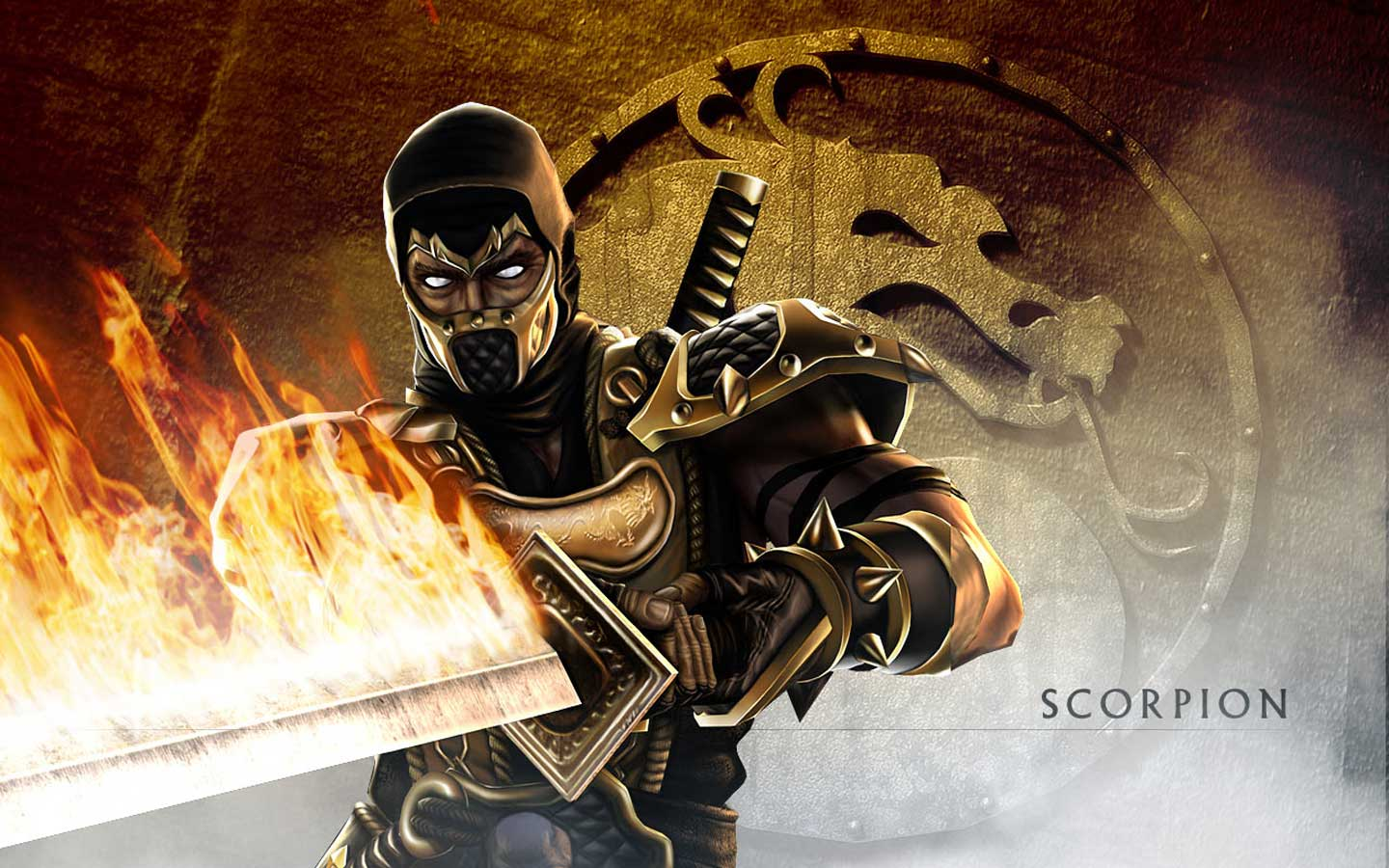 http://rozup.ir/up/gamehouse/Pictures/scorpion_mortal_kombat_deception_wallpaper.jpg