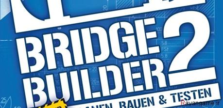 دانلود کرک بازی Bridge Project