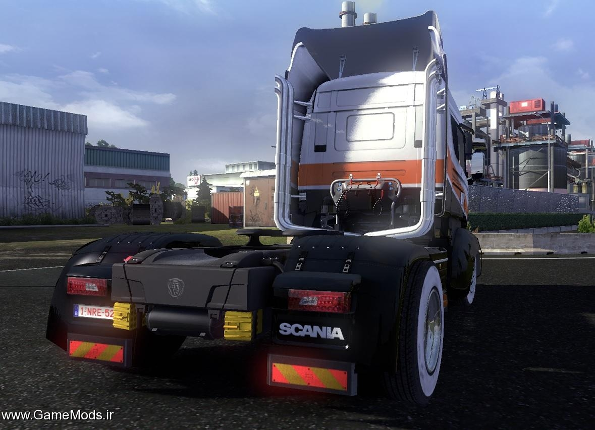 bcd-scania-race-pack-version1-1-supported-for-ets1-12_6.jpg (1179×852)