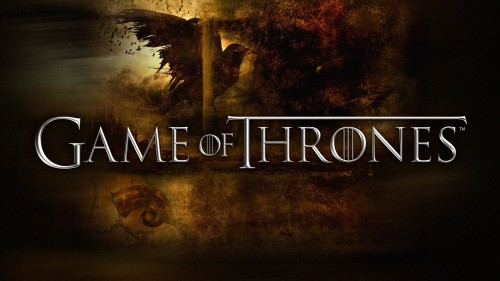 تاریخ احتمالی پخش فصل چهارم سریال Game of thrones