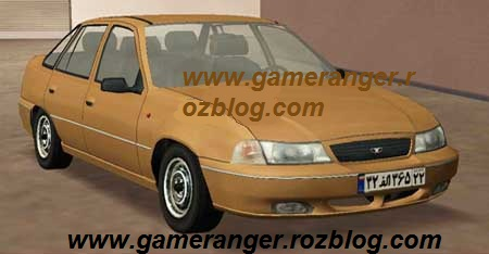 http://rozup.ir/up/gameranger/cars/CLO.jpg