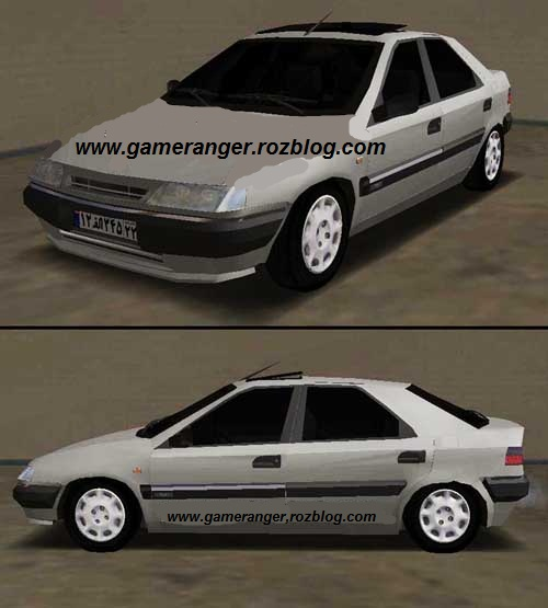 http://rozup.ir/up/gameranger/cars/Citroen_Xantia.jpg