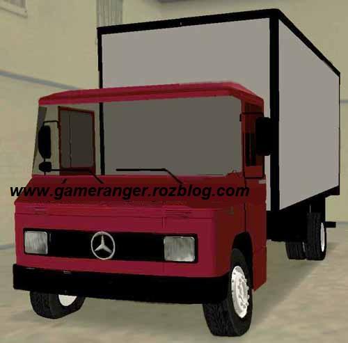 http://rozup.ir/up/gameranger/cars/Khavar_.jpg