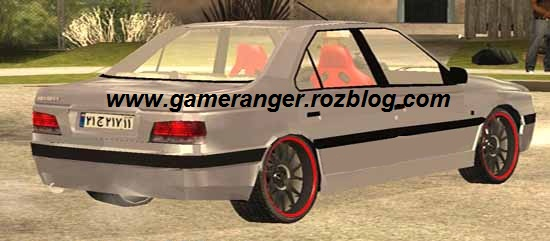 http://rozup.ir/up/gameranger/cars/Pejo_Pershia.jpg