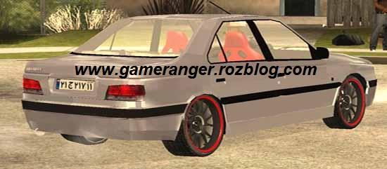 بازی اندروید سرعت در شهر پژو پارس Danlod Bazi GTA 5 - Bing images