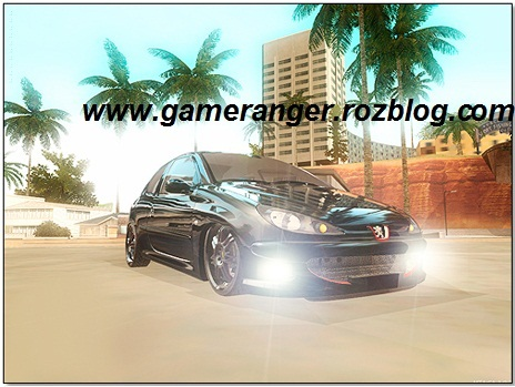http://rozup.ir/up/gameranger/cars/Peugeot_206.jpg