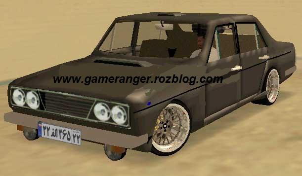 http://rozup.ir/up/gameranger/cars/Peykan_Javanan.jpg