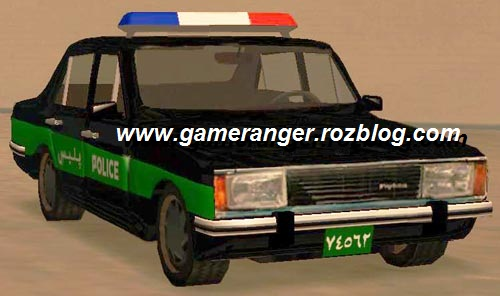 http://rozup.ir/up/gameranger/cars/Peykan_Police_.jpg