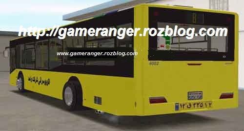 http://rozup.ir/up/gameranger/cars/Vahed_.jpg