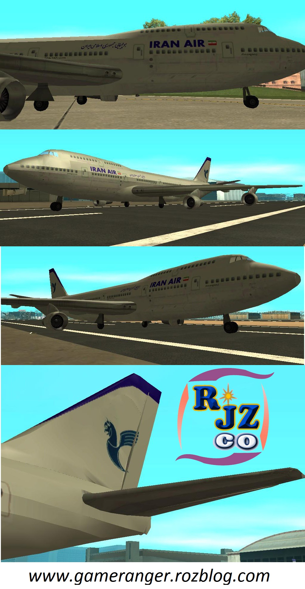 http://rozup.ir/up/gameranger/edit/iranair.jpg