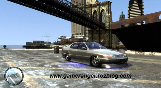 http://rozup.ir/up/gameranger/toolsiv/1.jpg