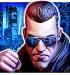دانلود بازی مبارزه ای و اکشن Fightback v1.8.0 اندروید + دیتا + نسخه مود شده