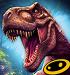 دانلود هک بازی شکارچی دینو Dino Hunter: Deadly Shores v1.2.0 اندروید