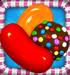 دانلود هک بازی له شدن آبنبات ها Candy Crush Saga v1.38.0 اندروید