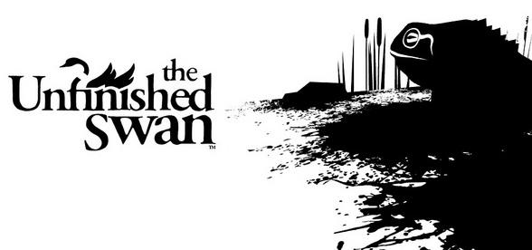 دانلود موسیقی های  بازی The Unfinished Swan