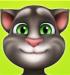 دانلود هک بازی گربه سخنگو اندروید My Talking Tom v1.9.3 + دیتا