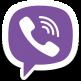 دانلود نسخه جدید نرم افرار اندروید Viber 5.1.1.42