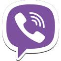 دانلود برنامه وایبر – ارسال پیام و مکالمه رایگان Viber – Free Messages and Calls v5.2.1.36 اندروید