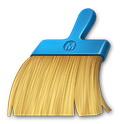دانلود برنامه افزایش سرعت و بهینه ساز گوشی Clean Master – Free Optimizer v5.9.2 اندروید