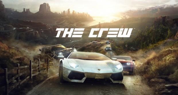 The Crew نیز پچ روز نخست خواهد داشت
