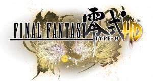 تماشا کنید: تریلری جدید از بازی Final Fantasy Type-0 HD منتشر شد