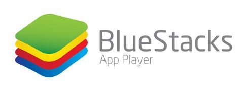 دانلود BlueStacks 0.9.2 Build 4061 – نرم افزار بلواستیک اندروید!