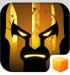 نبرد حماسی در بازی اندروید سرزمین های تاریک Dark Lands v1.0.1 + نسخه پول بینهایت