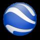 دانلود نرم افزار  برای اندروید Google Earth