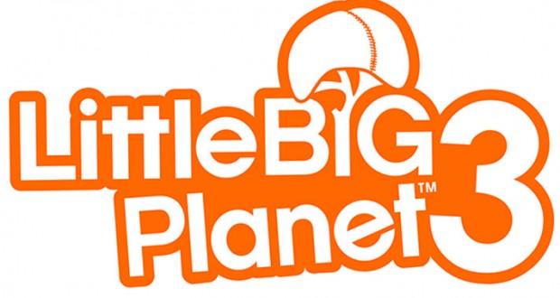 نمرات عنوان انحصاری LittleBigPlanet 3 منتشر شد