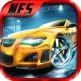دانلود بازی Need 4 Fast Racing – Car X NFS