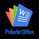 دانلود نرم افزار Polaris Office + PDF