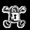 دانلود CreeHack 1.2 خرید امکانات پولی بازی ها ( خرید جم و سکه و الماس و … ) در اندروید
