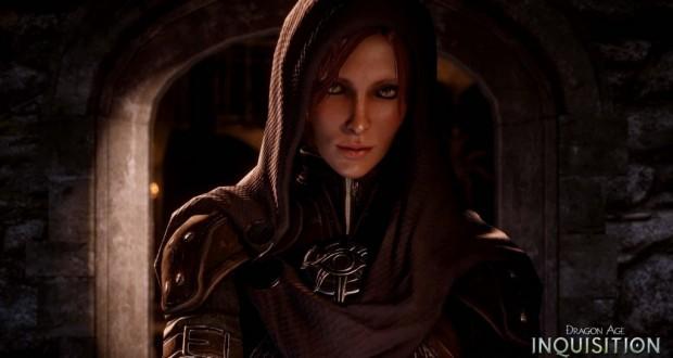 مقایسه نسخه PS4 و XBOX ONE بازی Dragon Age Inquisition : بهتر بودن IQ و عملکرد بازی در نسخه PS4