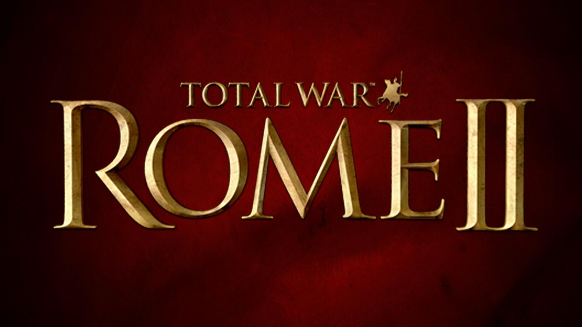 دانلود تریلر بازی Total War Rome 2